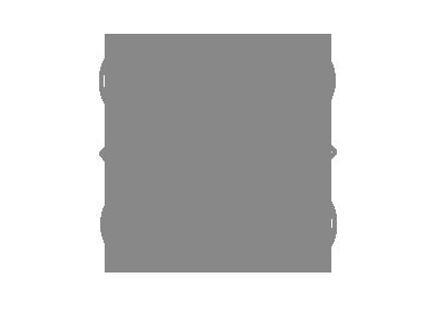bayria