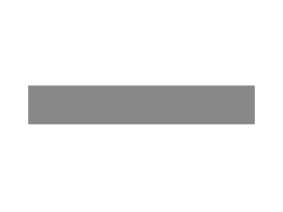 TOFFOLI