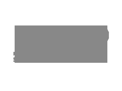 AIRDP-EYEWEAR