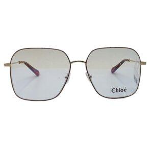 CHLOÉ CE2135