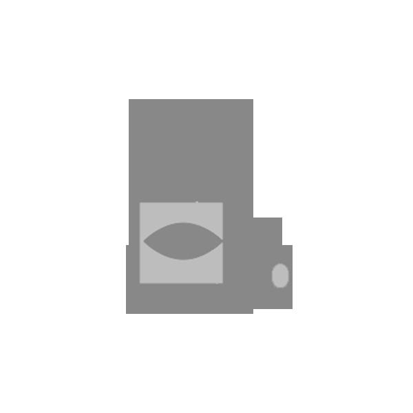 icona liquido lenti
