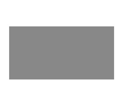 MAUI GIM